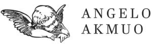 Angelo Akmuo | Paminklai | Antkapiai | Kapų Tvarkymas