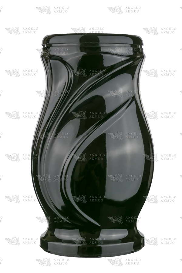 Vazos kapams