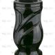 kapiniu vazos