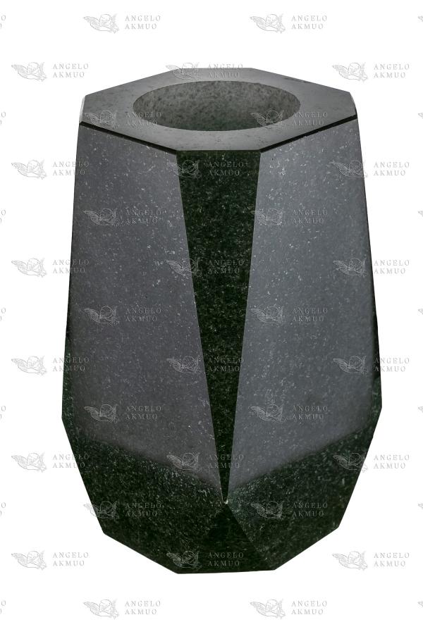 Granito vaza