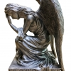 Angelo skulptura kapams
