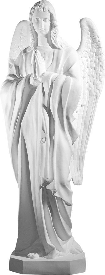 Angelo skulptura