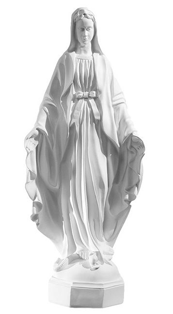 Dievo Motina