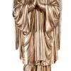 Angelas 102 bronza