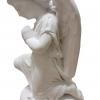 Angelo skulptura kl 98