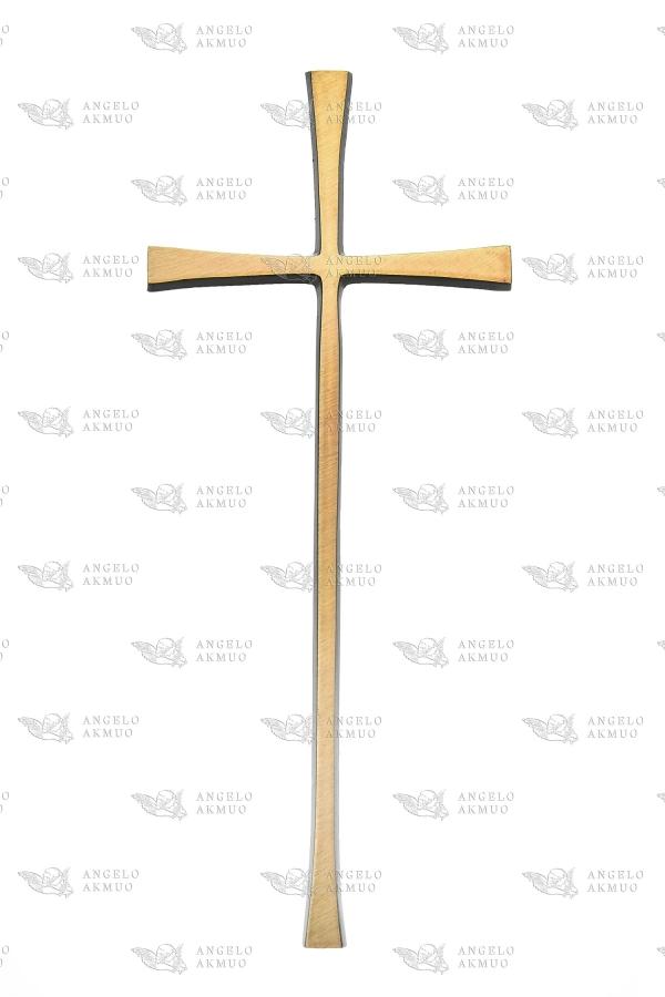 Broznis kryzius