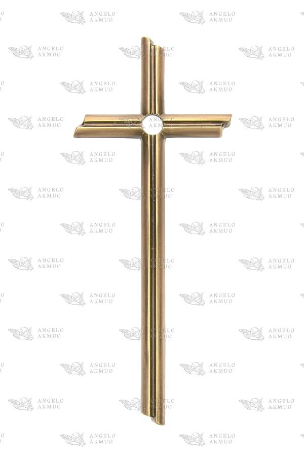 Bronzinis kryzius